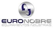 Euro Nobre
