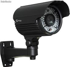 CFTV GSHD60T
