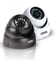 CFTV GSHD30D GSHD30DB