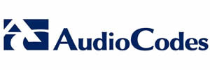 img-audiocodes