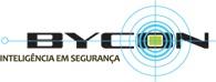 logo-bycon