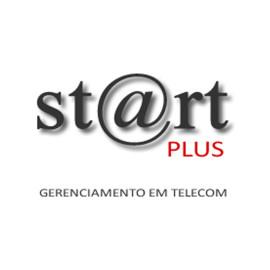 Start Plus