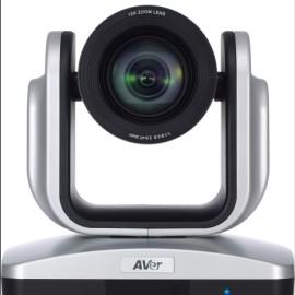 Video Conferencia AVer