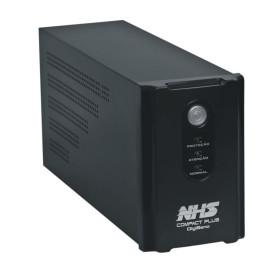 Nobreak Senoidal Compact Plus